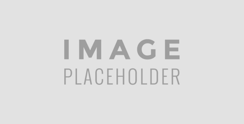 feature img library