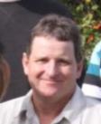 Kirk Rutley