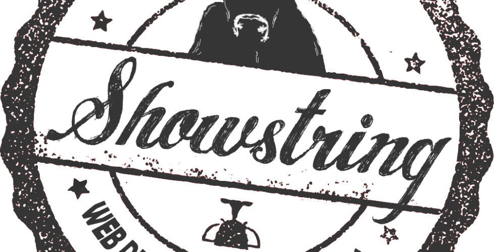 Showstring Official